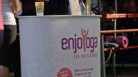 enjoyoga_run2flow_fotostrecke_banner_005